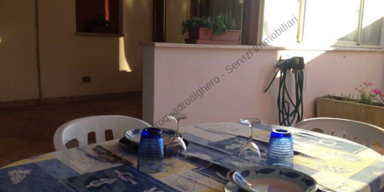 160108-Casa-vacanze-lido-alghero-06