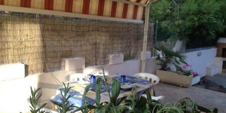 160108-Casa-vacanze-lido-alghero-07