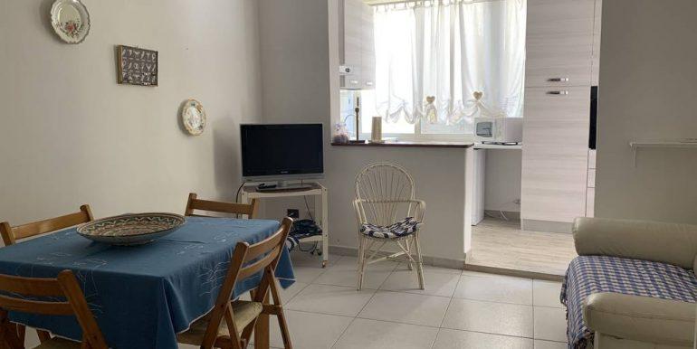 160108-Casa-vacanze-lido-alghero-09