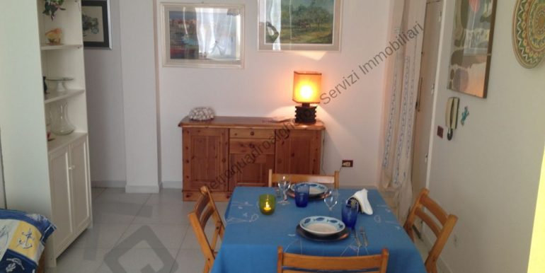 160108-Casa-vacanze-lido-alghero-10