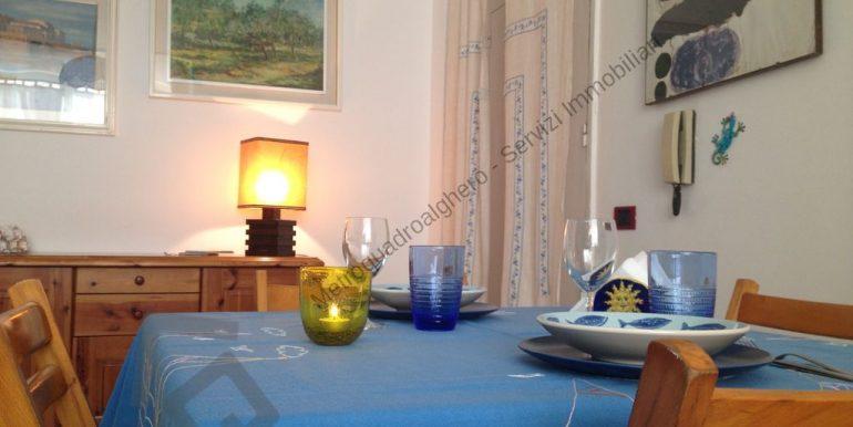 160108-Casa-vacanze-lido-alghero-11