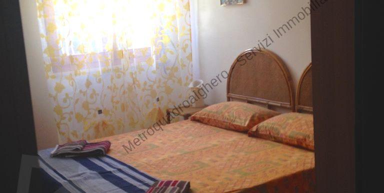 160108-Casa-vacanze-lido-alghero-17