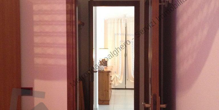 160108-Casa-vacanze-lido-alghero-18