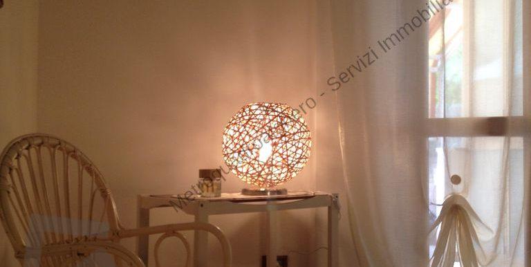 160108-Casa-vacanze-lido-alghero-20