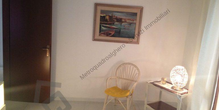 160108-Casa-vacanze-lido-alghero-21