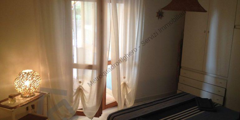 160108-Casa-vacanze-lido-alghero-22