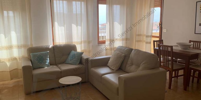190610-appartamento-07