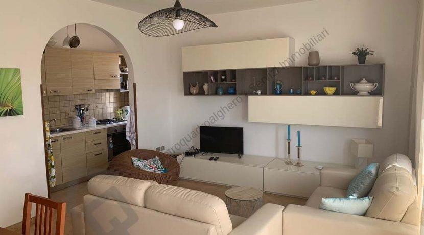 190610-appartamento-29