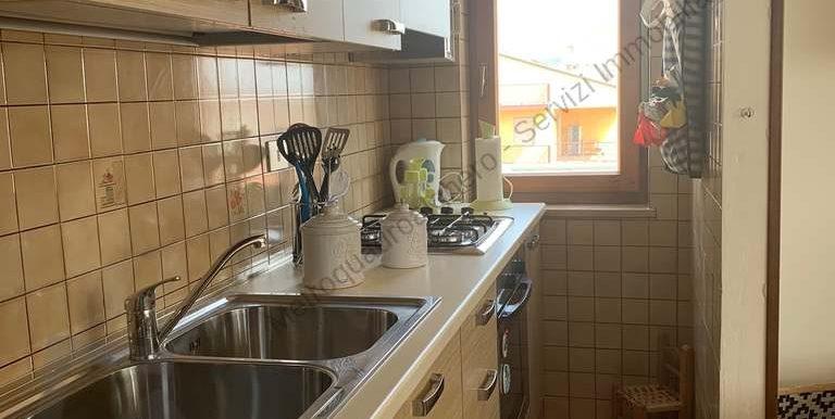 190610-appartamento-30