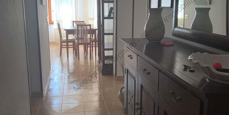 190610-appartamento-31