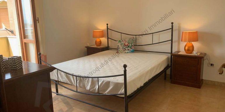 190610-appartamento-40