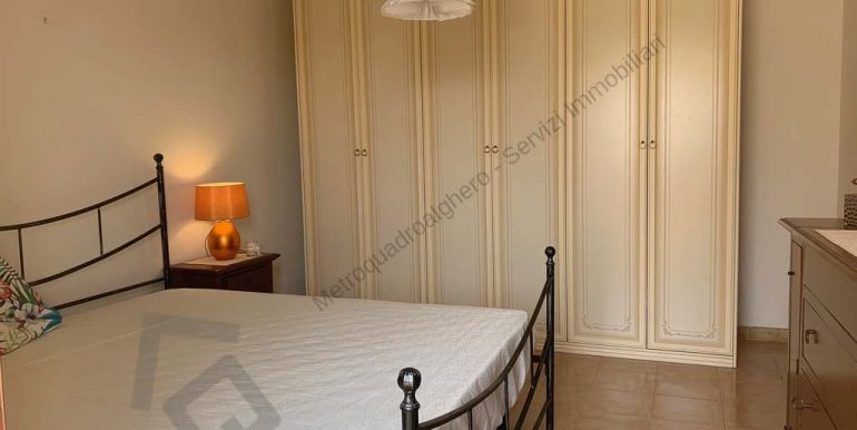 190610-appartamento-41