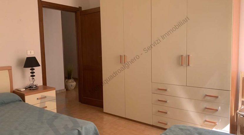 190610-appartamento-64