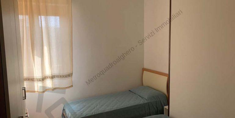 190610-appartamento-65