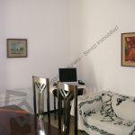Affitto-Appartamento-70mq-Centralissimo-Via-Cagliari