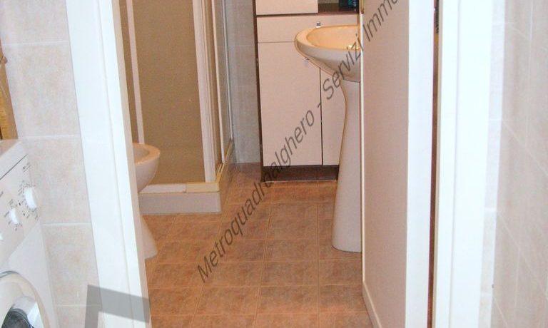 161101-appartamento-affitto-alghero