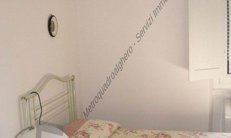 K161101-appartamento-affitto-alghero