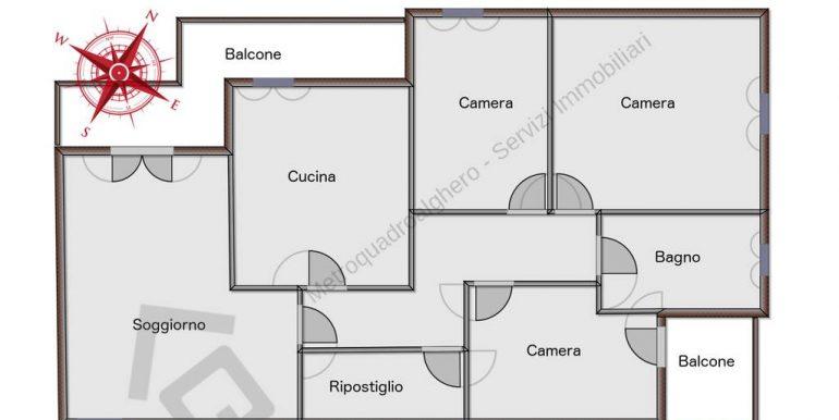190901-planimetria-appartamento-via-coros-alghero-CL