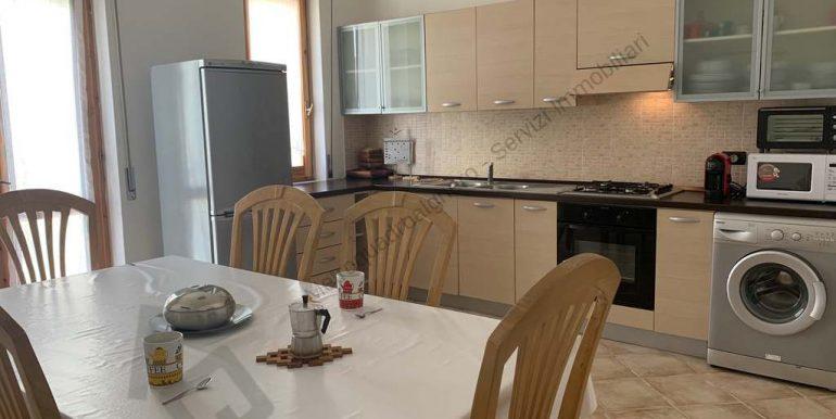 190902-appartamento-via-sardegna-alghero-02