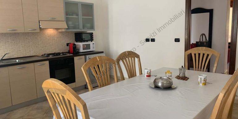 190902-appartamento-via-sardegna-alghero-03