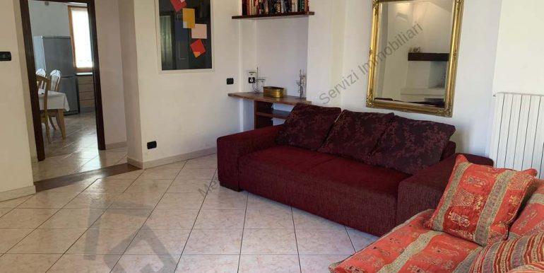 190902-appartamento-via-sardegna-alghero-16
