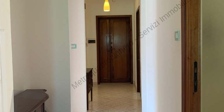 190902-appartamento-via-sardegna-alghero-20