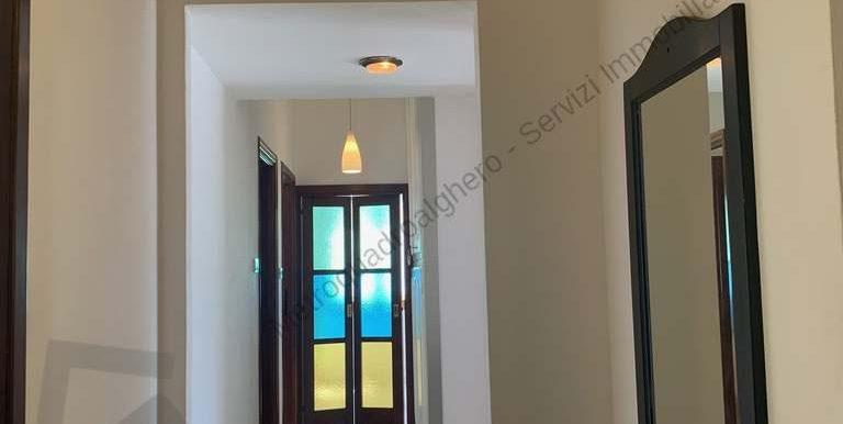 190902-appartamento-via-sardegna-alghero-21