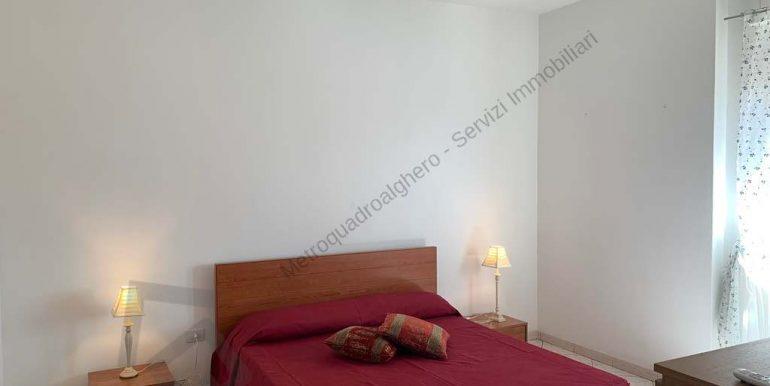 190902-appartamento-via-sardegna-alghero-43