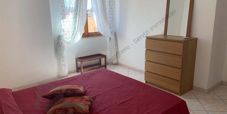190902-appartamento-via-sardegna-alghero-45