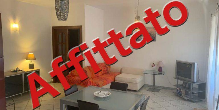 190903-appartamento-via-mazzini-alghero-01