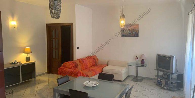 190903-appartamento-via-mazzini-alghero-04