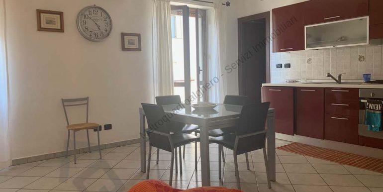 190903-appartamento-via-mazzini-alghero-05