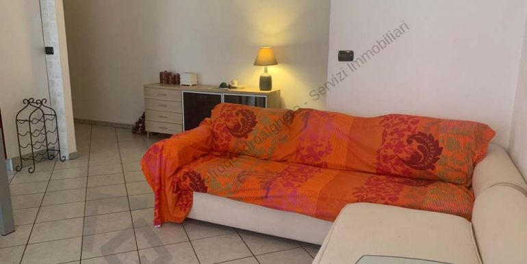 190903-appartamento-via-mazzini-alghero-07