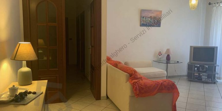 190903-appartamento-via-mazzini-alghero-08