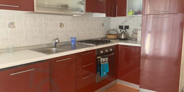 190903-appartamento-via-mazzini-alghero-20
