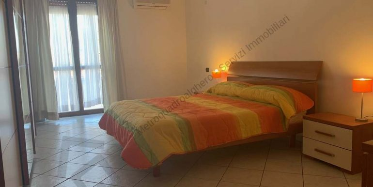 190903-appartamento-via-mazzini-alghero-31