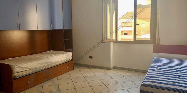 190903-appartamento-via-mazzini-alghero-40