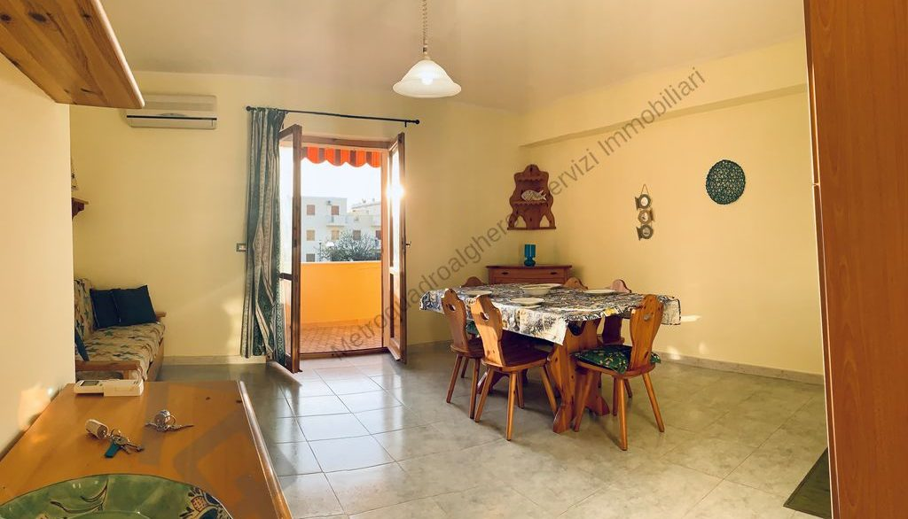 200215-Casa-vacanze-6posti-lido-alghero-CL-04
