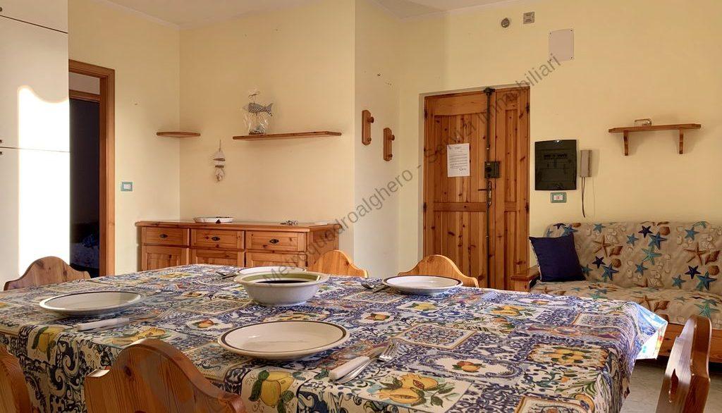 200215-Casa-vacanze-6posti-lido-alghero-CL-07