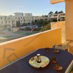 Casa vacanze 6 posti letto via lido Alghero