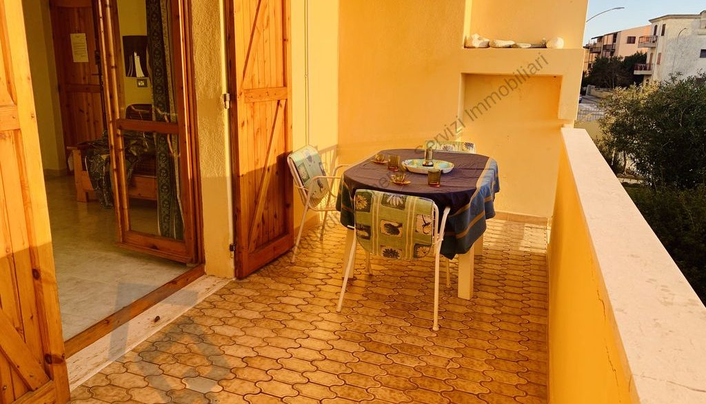 200215-Casa-vacanze-6posti-lido-alghero-CL-16