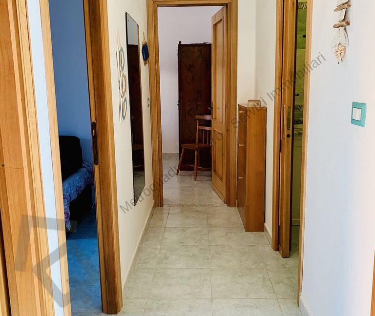 200215-Casa-vacanze-6posti-lido-alghero-CL-32