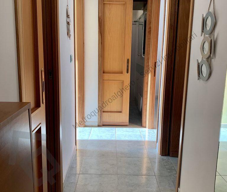 200215-Casa-vacanze-6posti-lido-alghero-CL-33