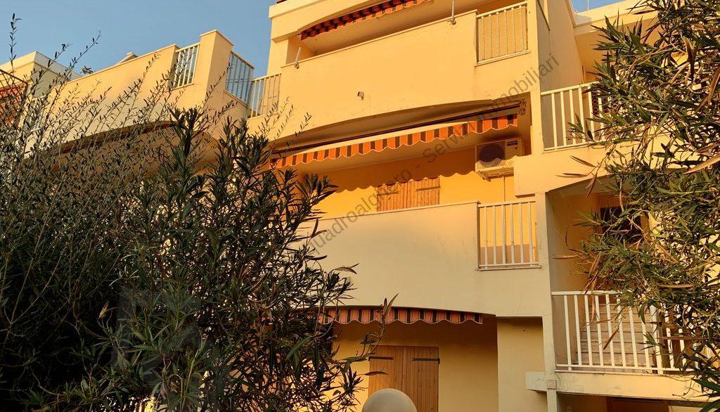 200215-Casa-vacanze-6posti-lido-alghero-CL-94