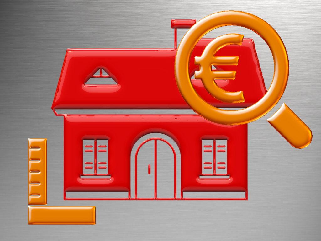 7 cose da sapere per chi vende casa - step 1