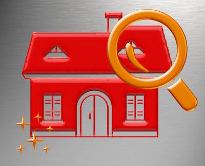 Le proposte immobiliari di Metroquadro Alghero