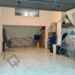 Garage 19mq. zona Calabona - Via Carbia - Alghero