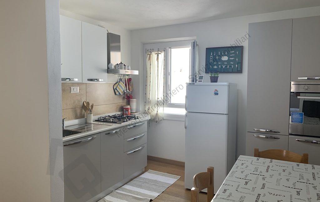 200901-Appartamento-centro-storico-alghero-28