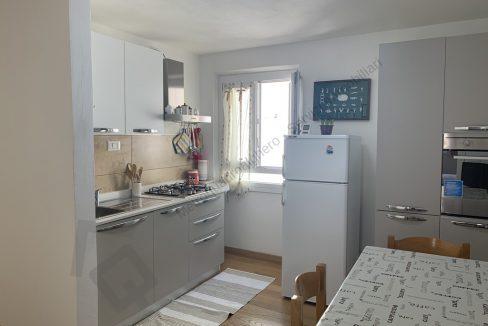 Vendita Appartamento 81mq. Centro Storico Alghero