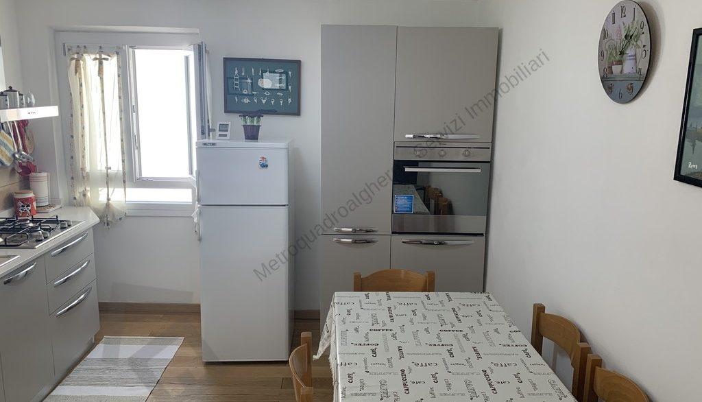 200901-Appartamento-centro-storico-alghero-29